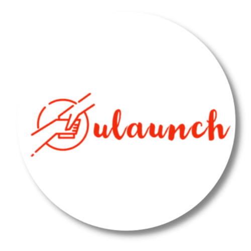 Ulaunch - Digital Marketing Course - Rahuldass.com