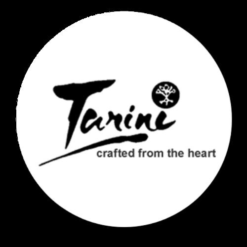 Tarini - Digital Marketing Course - Rahuldass.com