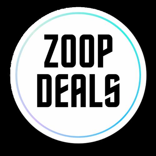 Zoopdeals - Digital Marketing Course - Rahuldass.com