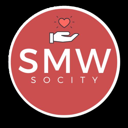 SMW Socity - Digital Marketing Course - Rahuldass.com